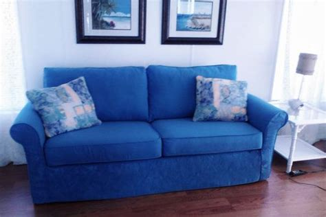 Pillow Back Sofa Slipcovers Slipcovers For Sofas With 2 Seat Cushions Infosofa Co