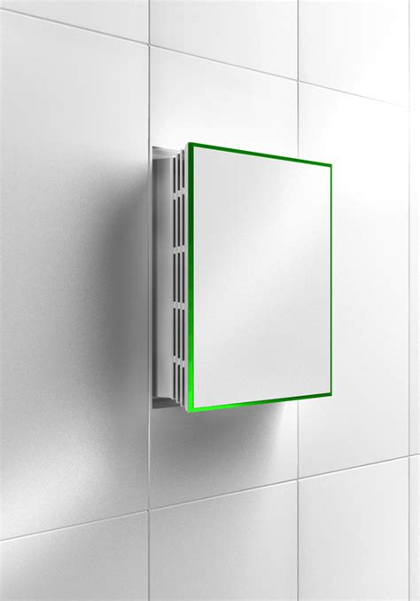best exhaust bathroom fan with light amp heater guide