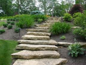 naturstein treppen landscape maintenance cincinnati landscape and maintenance