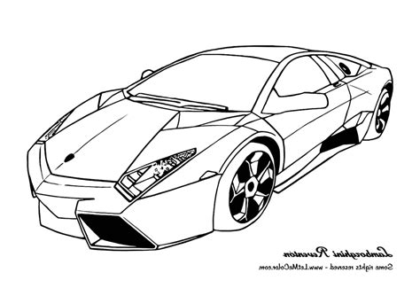 printable coloring pages of muscle cars muscle car free colouring pages