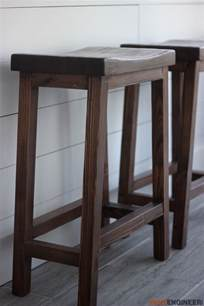 counter height bar stool 187 rogue engineer
