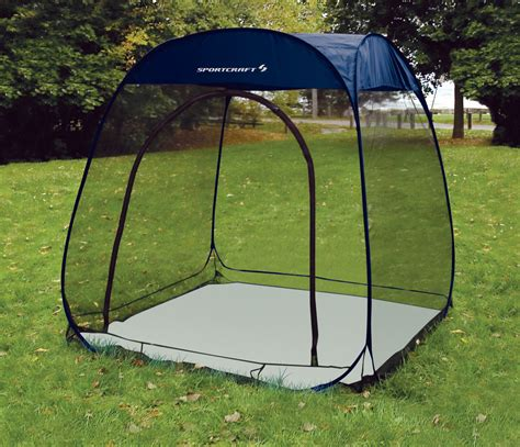 pop up screen room gearlove sportscraft 8 ft pop up screen room with floor from costco riveting travels
