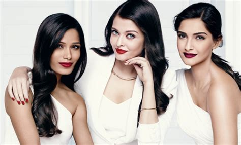 Why Is L'Oreal Increasing Its Focus On India? L'oreal India