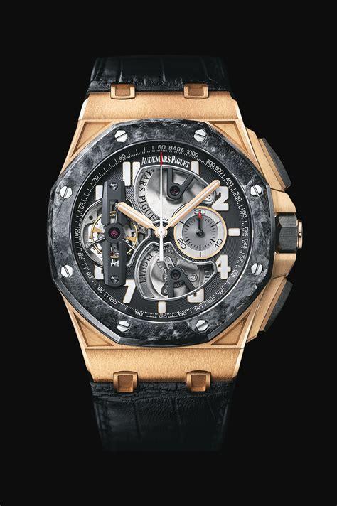 luxury watches for top 5 ealuxe