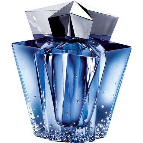Parfum De Thierry Mugler eau de parfum by thierry mugler in brosse bottle