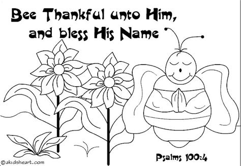 Pinterest Discover And Save Creative Ideas Coloring Pages A Psalm Of Thanksgiving