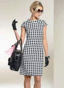 2013 slack style for 60 clothes from 60s that are modern today interestingfor me