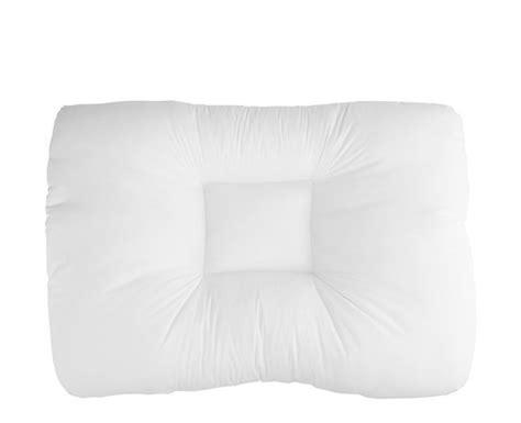 arc4life neck pillows cervical traction relief