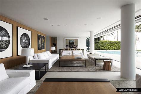 Ikea Home Office Design Ideas by Moderne Interieurs Archives Wilhelmina Designs