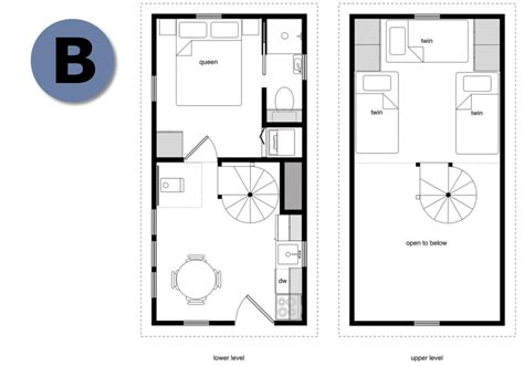 12x24 floor plans barn home floor plans with loft memes