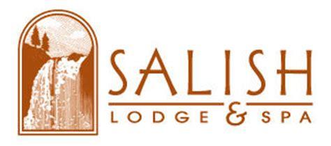 Salish Lodge Gift Card - wingman partners wingman date night