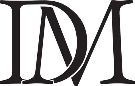 d m dm events design planning design florals