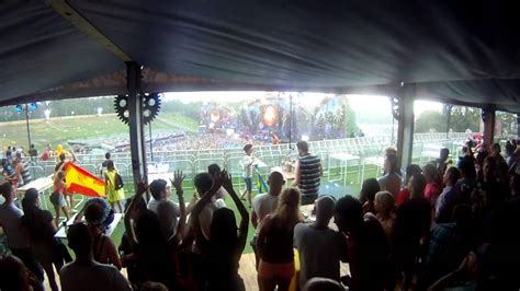 comfort area tomorrowland 2014 mainstage comfort area youtube