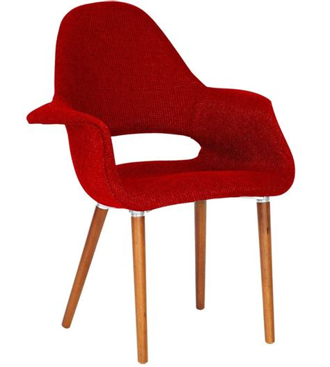 mid century accent chair mid century style accent chair set of 2 in accent chairs