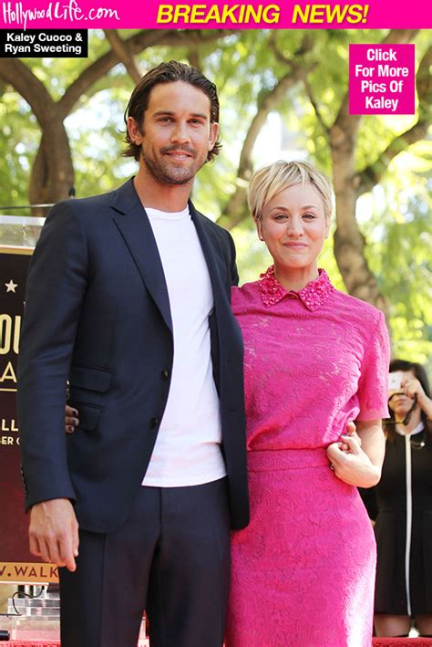 related keywords suggestions for kaley cuoco pink related keywords suggestions for kaley cuoco divorce