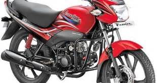 2017 top 10 best mileage bikes under rs 60 000 in india 10 cheapest diesel cars in india with price good mileage