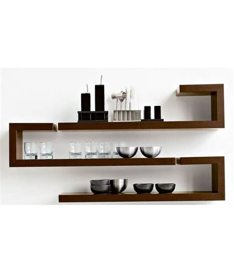 place shelves best place to buy wall shelves 28 images 15 cheap