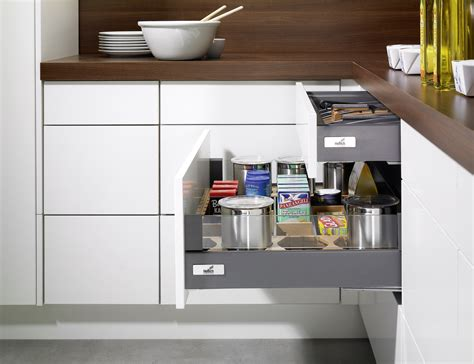 www kitchen collection com opening system for purist furniture design hettich
