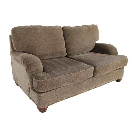 ashley loveseats 78 off ashley furniture ashley furniture barclay place