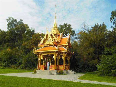 pavillon lausanne thai pavilion lausanne aktuelle 2018 lohnt es sich