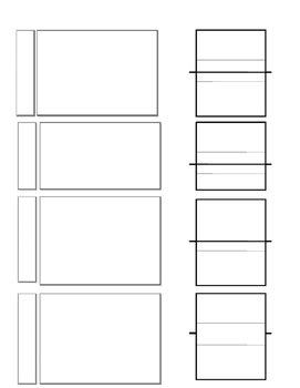 Volleyball Practice Plan Template By Coaching And Physical Education Resources Blank Practice Plan Template