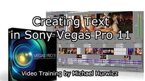 newbluefx text effect sony vegas magix vegas tutorial creating text in sony vegas pro 11 magix vegas tutorial