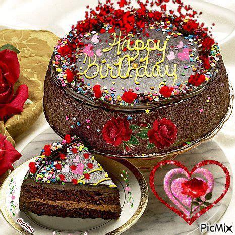 Happy Birthday Sis Coloring Page Birthday Pinterest Happy L L L L L L L L L