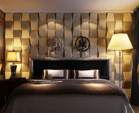 Bedroom Wall Panels by Living Room Wall Panels