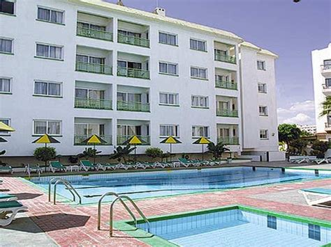 protaras appartments kokkinos hotel apartments protaras cyprus book kokkinos