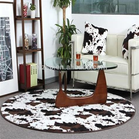 faux cowhide rug wholesale wholesaler faux cowhide rug wholesale faux cowhide rug wholesale wholesale wholesales trolly