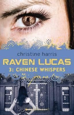 whispers feathers and book 3 books whispers lucas 3 by christine harris