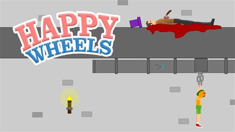 happy wheels 2 full version total jerkface hacked pin total jerkface happy wheels cheats ajilbabcom portal
