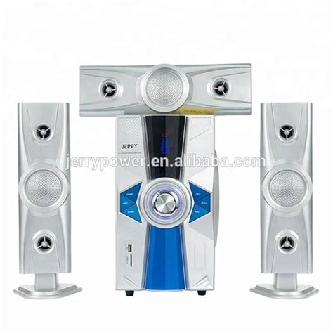 china jerry home theater manufacturers suppliers factory