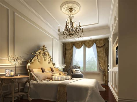 Classic Bedroom Designs Classic Design Bedroom Interiors Images