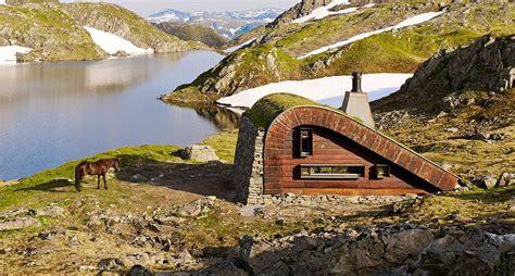 cabin lodge weekend cabin stealthy mountain lodge