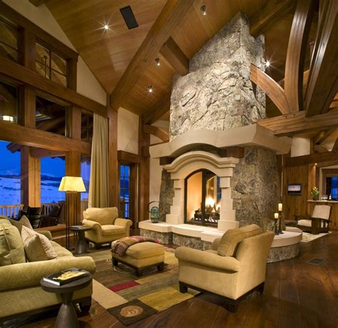 colorado room legacy heavy timber frame custom home w observatory colorado rustic living