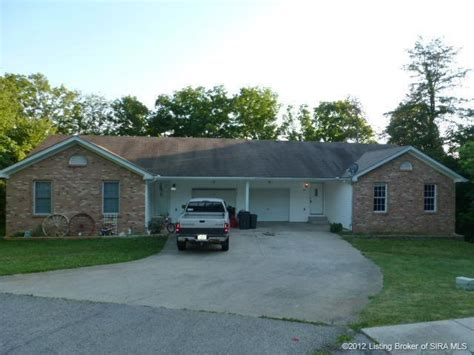 georgetown indiana in fsbo homes for sale georgetown