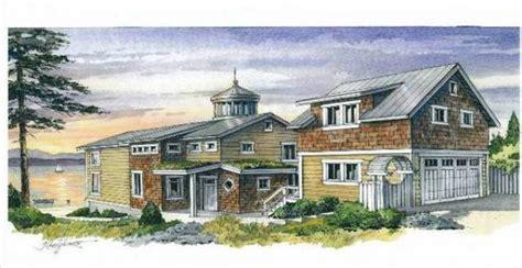 stanwood washington 98292 listing 18972 green homes