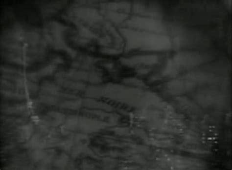 abel gance s la fin du monde 234 la fin du monde abel gance 1931 the cine tourist