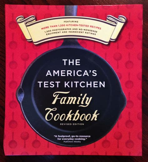 Americas Test Kitchen Podcast by What To Get The Mormon For Mother S Day The Cultural