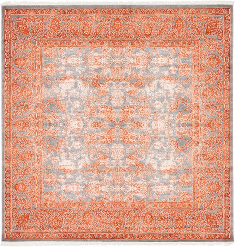 100 cotton area rugs modern rugs floor area rugs contemporary carpet 100 cotton backing mat carpets ebay