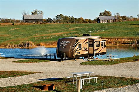 RVDA Announces 2016 Quality Circle Awards ? Vogel Talks RVing