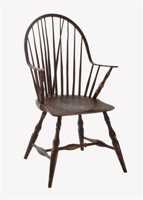 windsor armchairs arm chairs continuous arm windsor chairs rockers and more