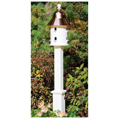 cool directions to home goods on bird houses feeders