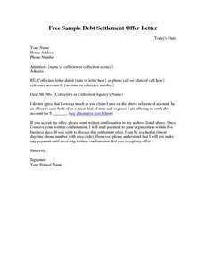 settlement letter after car accident 2