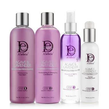 c design pattern essentials review agave lavender blow dry silk press collection design