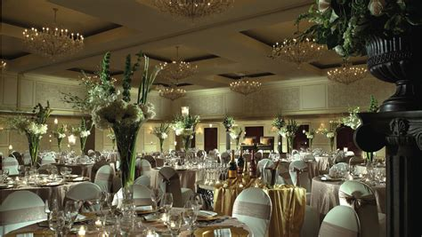 resort wedding venues in new wedding venues in new ct omni new at yale
