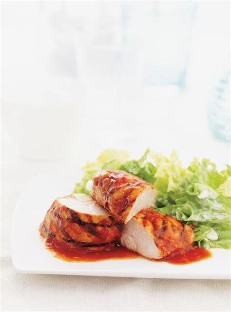 ricardo cuisine com bbq chicken ricardo
