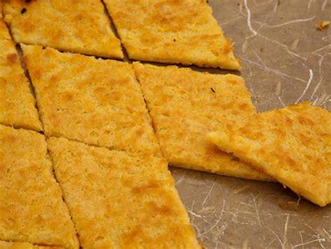 cucinare con farina di ceci farinata di ceci la ricetta tipica della liguria negroni