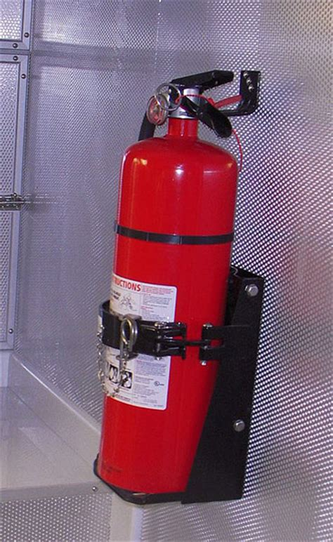 types of fire extinguishers for boats welcome to nordhavn power thats oceans apart